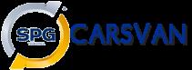 Talleres Carsvan – Reus